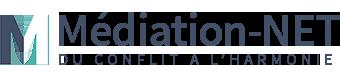 Groupe Médiation-NET