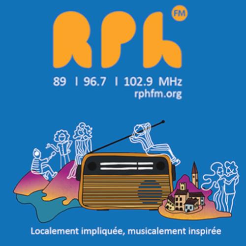 Médiation territoriale : On en parle sur Radio Pays d'Hérault